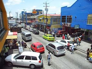 Pin By Curtis Waithe On Trinidad Tobago Sweeet Sweeet T T Trinidad And Tobago Tobago Port Of Spain