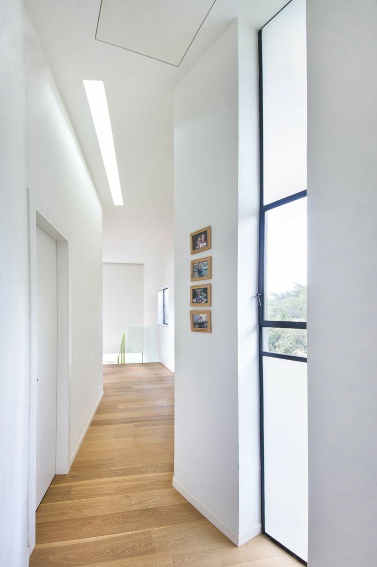 tipps f r ausgefallene m bel dekos f r den dekonstruktivismus innen innendesign pinterest. Black Bedroom Furniture Sets. Home Design Ideas