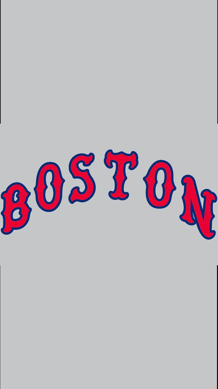 Boston Bees 1939 In 2020 Atlanta Braves Tomahawk Chop Braves