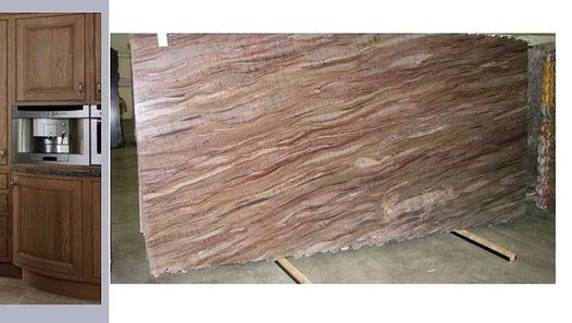 Cheap Granite Slabs For Sale Uk Http Ift Tt 2gdzisv Granite