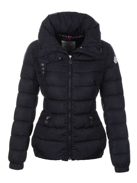 moncler outlet at