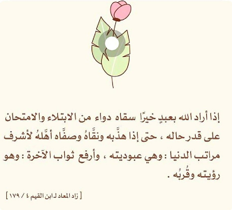 Pin By لا اله الا الله On اسلاميات Islam Room