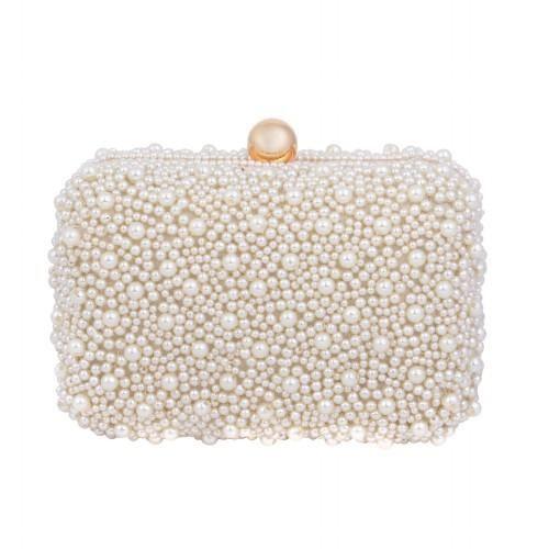 Clutch: sugestões de peças para usar em festas de casamento   MdeMulher