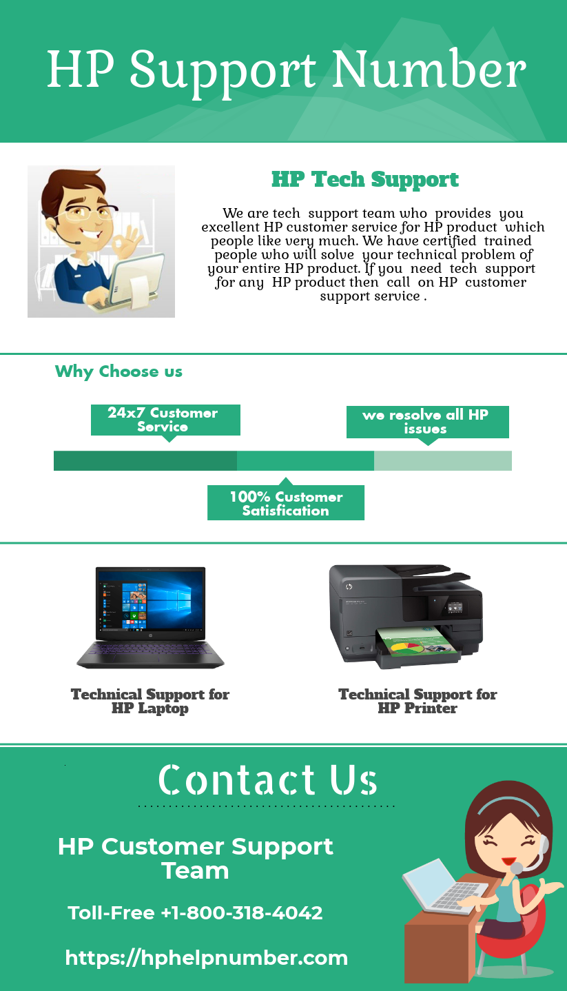 Pin by Erica Smith on Hp Help Desk | Hp computers, Help desk