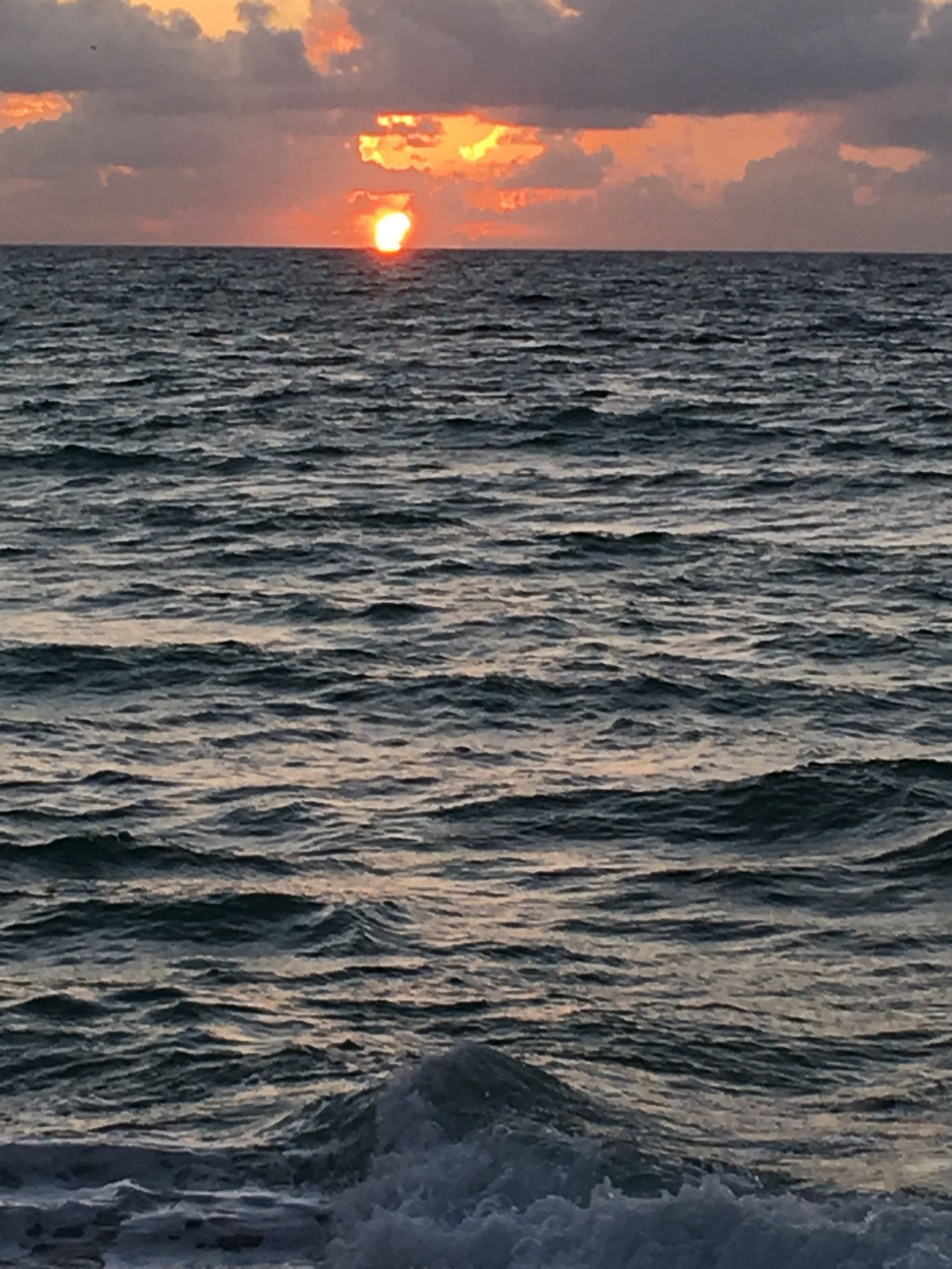 Pin by Emmy J on Sunrise, Sunset! | Sunrise sunset, Sunset ...