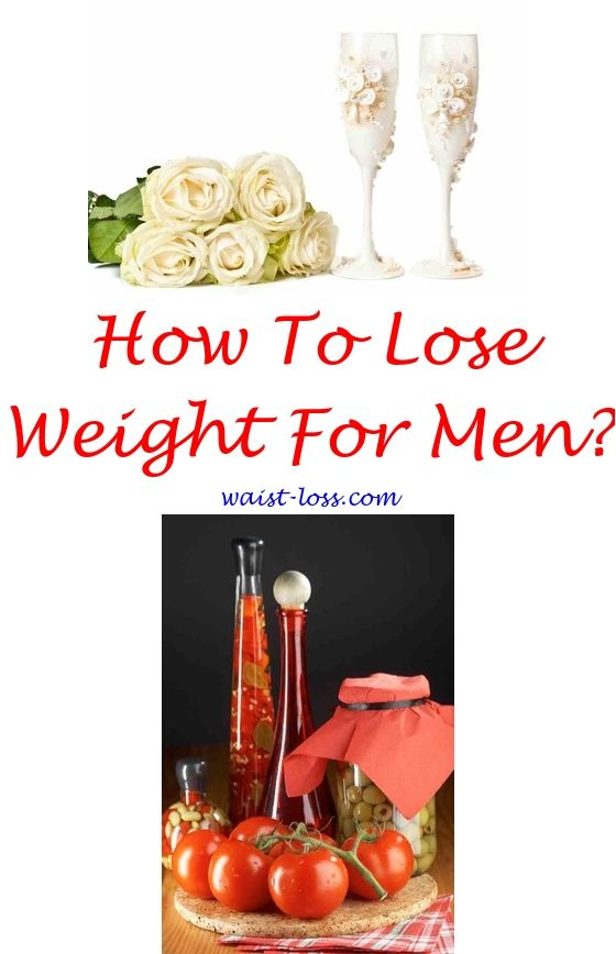 List of foods to eat to lose fat