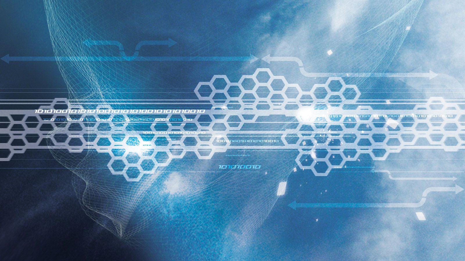 Binary Tech Systems Hi Tech Wallpaper Technology Wallpaper Computer Wallpaper