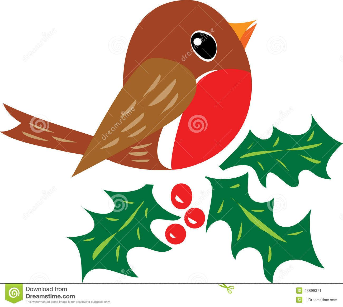 robin redbreast robin redbreast christmas crafts bird drawings robin redbreast robin redbreast