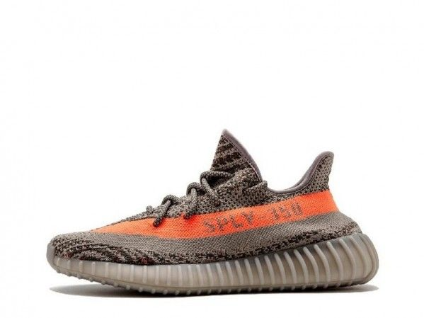 0b3fce2b642 Perfect Adidas Fake Yeezy Boost 350 V2