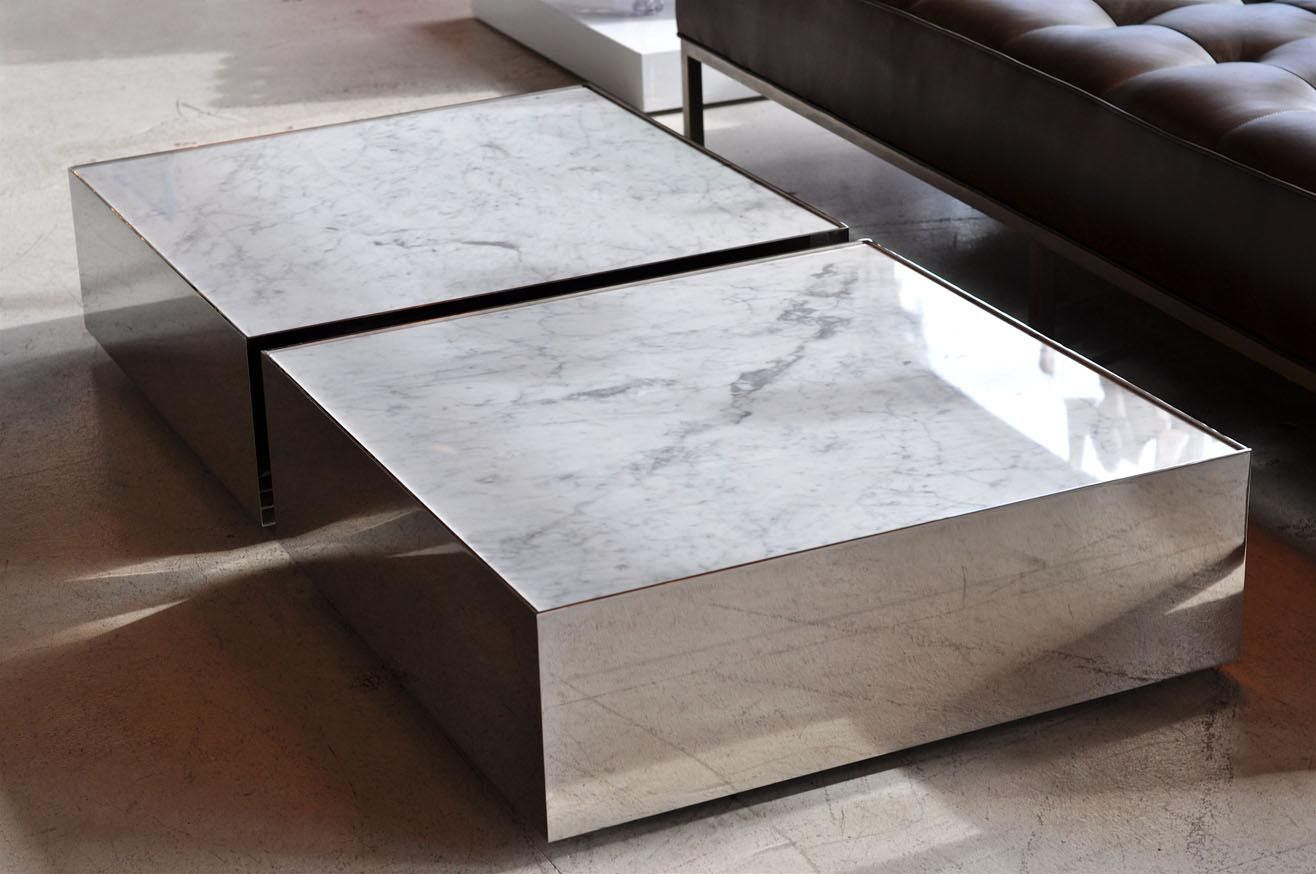 Large Marble Coffee Table Coffee Table Design Ideas Marble Coffee Table Square Marble Coffee Table Coffee Table Furniture