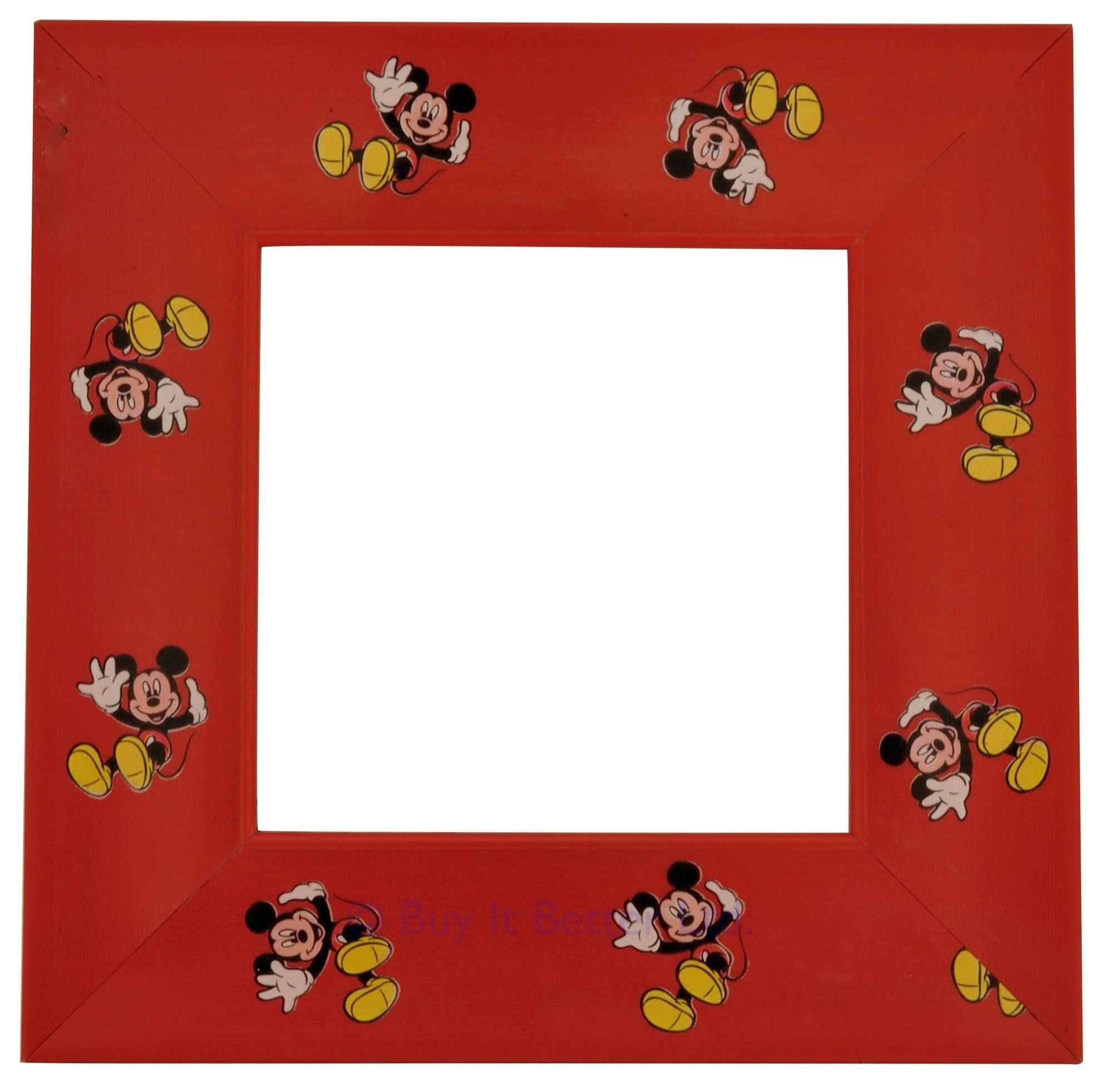 Image result for disney world digital photo frame | Disney ...