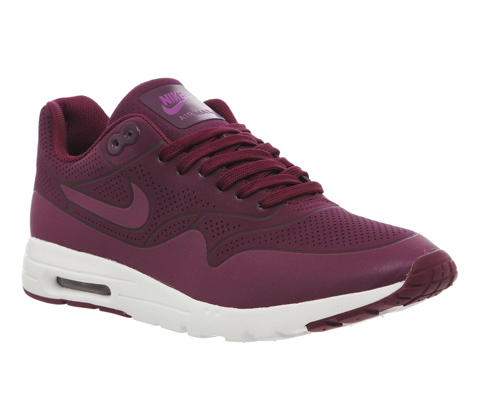 Nike Air Max 1 Ultra Damen