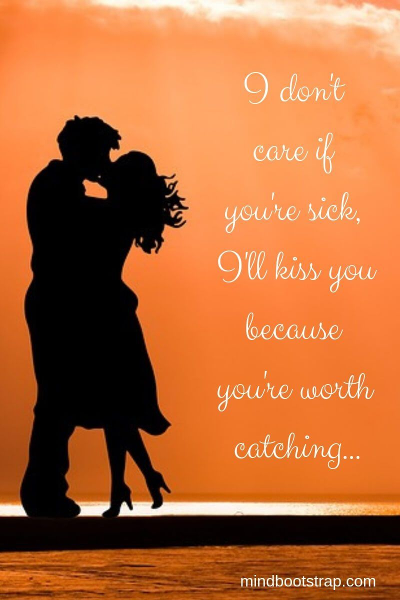 400 Best Romantic Quotes That Express Your Love Most Romantic