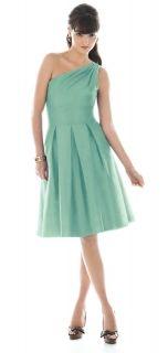 Favorite bridesmaid dress
