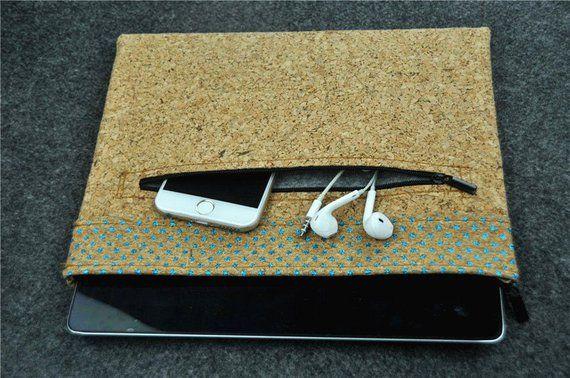 super popular deaef bd0c2 Zipper Macbook Case, Macbook 13 Sleeve, Mac Pro Retina, Laptop Bag ...