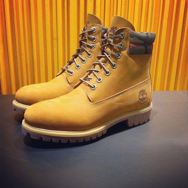 Yellow Nouveauté Jourshopnantes Bootstimberland Du Les MUVpqzS