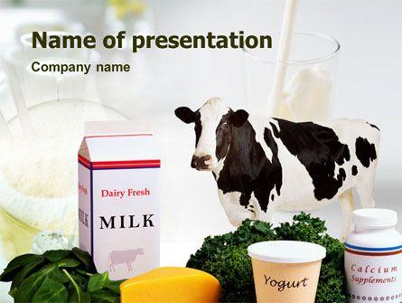 Httppptstarpowerpointtemplatemilk production milk httppptstarpowerpointtemplatemilk toneelgroepblik Images