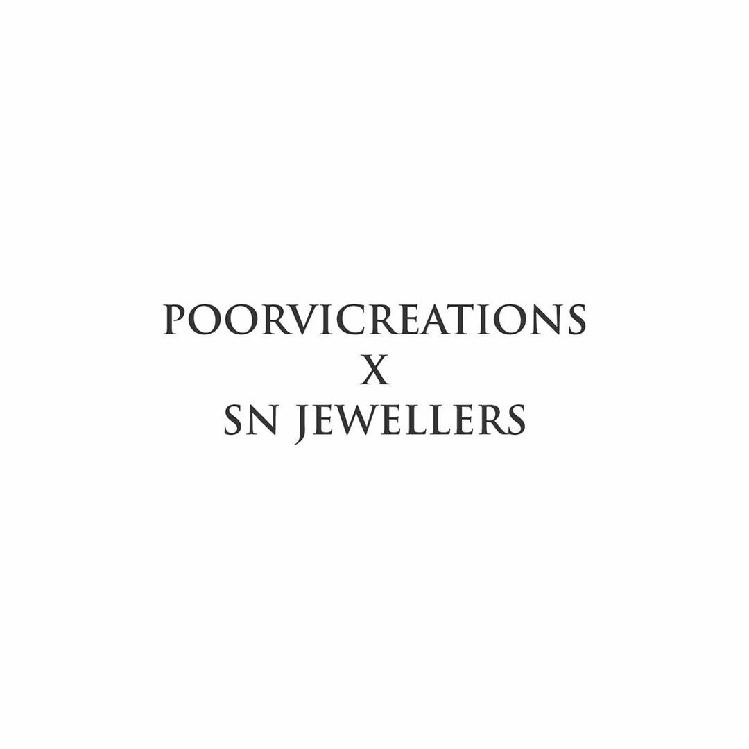 Branding for SN Jewellers . . #stationerydesign #branding #brochuredesign #brandidentity #welovebranding #logodesign #blackwork #brandingdesigner #brandingexpert #graphicdesign #graphicdesignersclub #graphiccontent #graphicart #jewellersbranding #jewellery