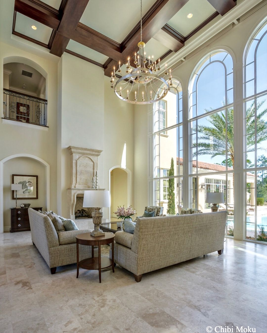Top 11 Home Decor Vendors in 11 (With images)  Best interior