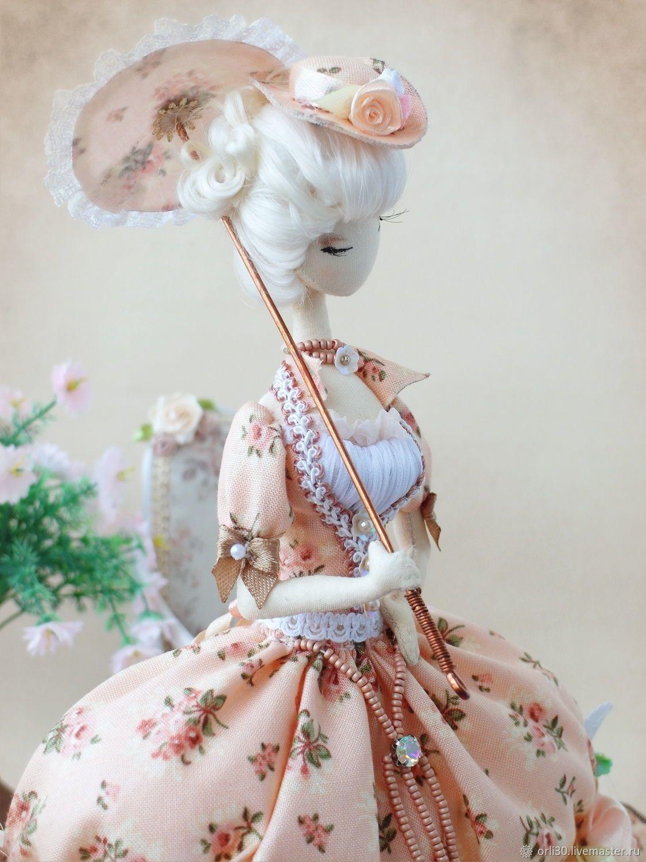 Выкройка платья для куклы тряпиенсы фото 536