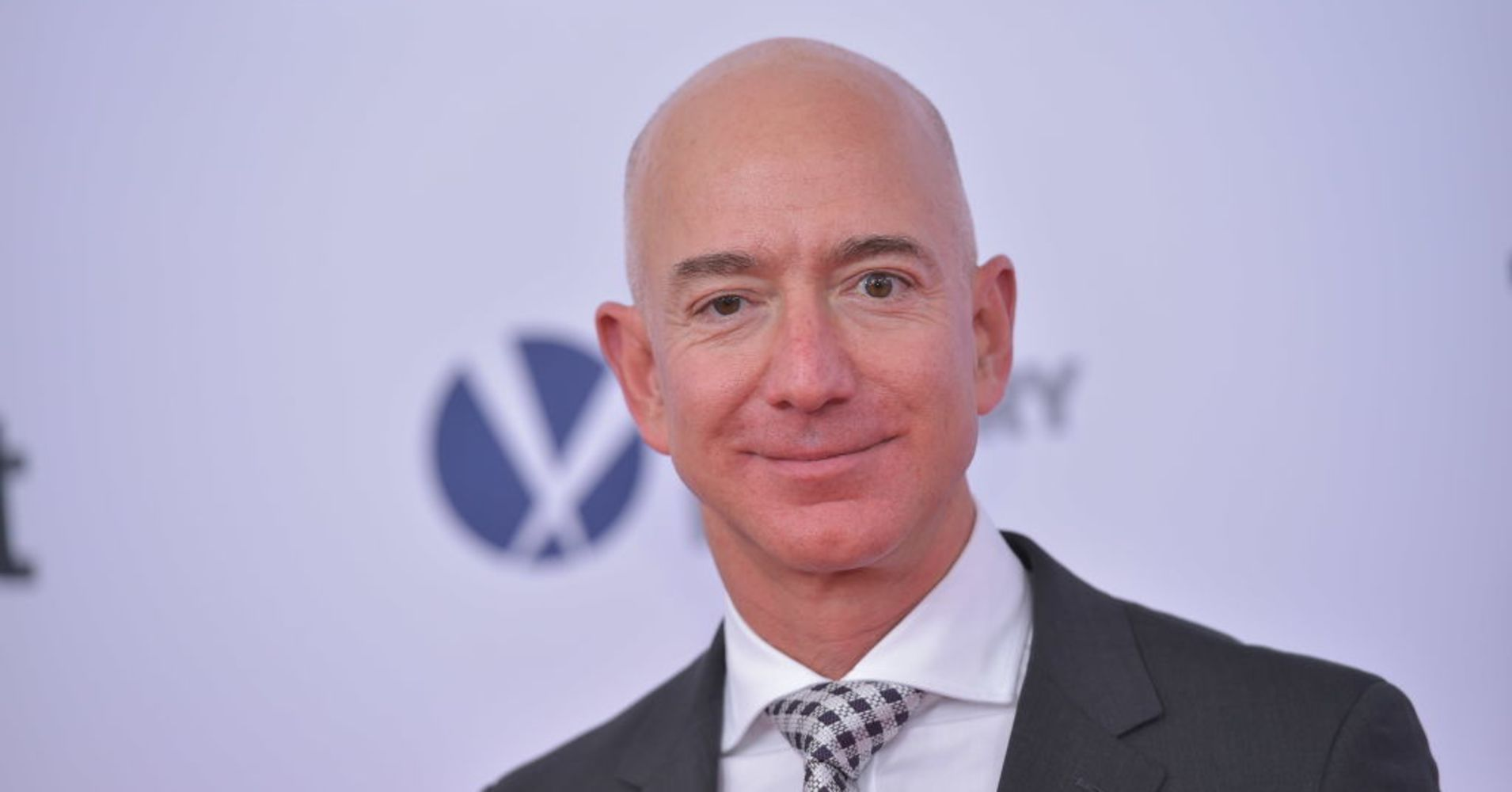 10 Richest Americans In 2019 Https Universitymagazine Ca 10 Richest Americans In 2019 Amazon Ceo Jeff Bezos This Or That Questions