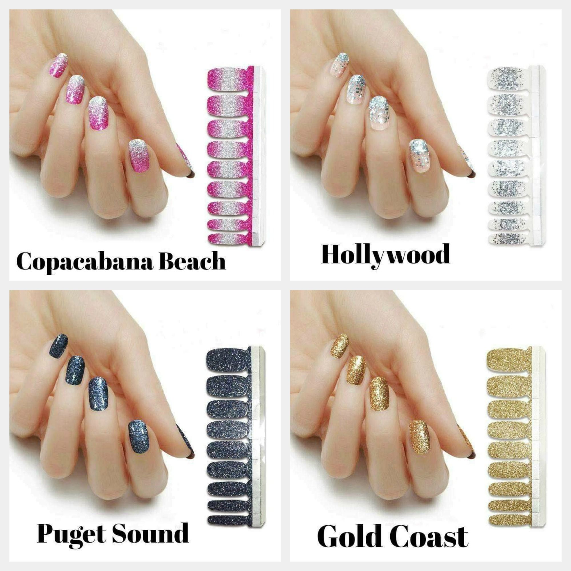 Learn More About Jamberry S New Lacquer Strips Easy To Apply No Heat Needed 10 Free Jamberry Lacquerstrips Polishst Jamberry Lacquer Jamberry Nail Art