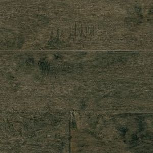 Rural Living - Armstrong Hardwood Flooring - Hardwood - Maple Silver Shade - this is our flooring!