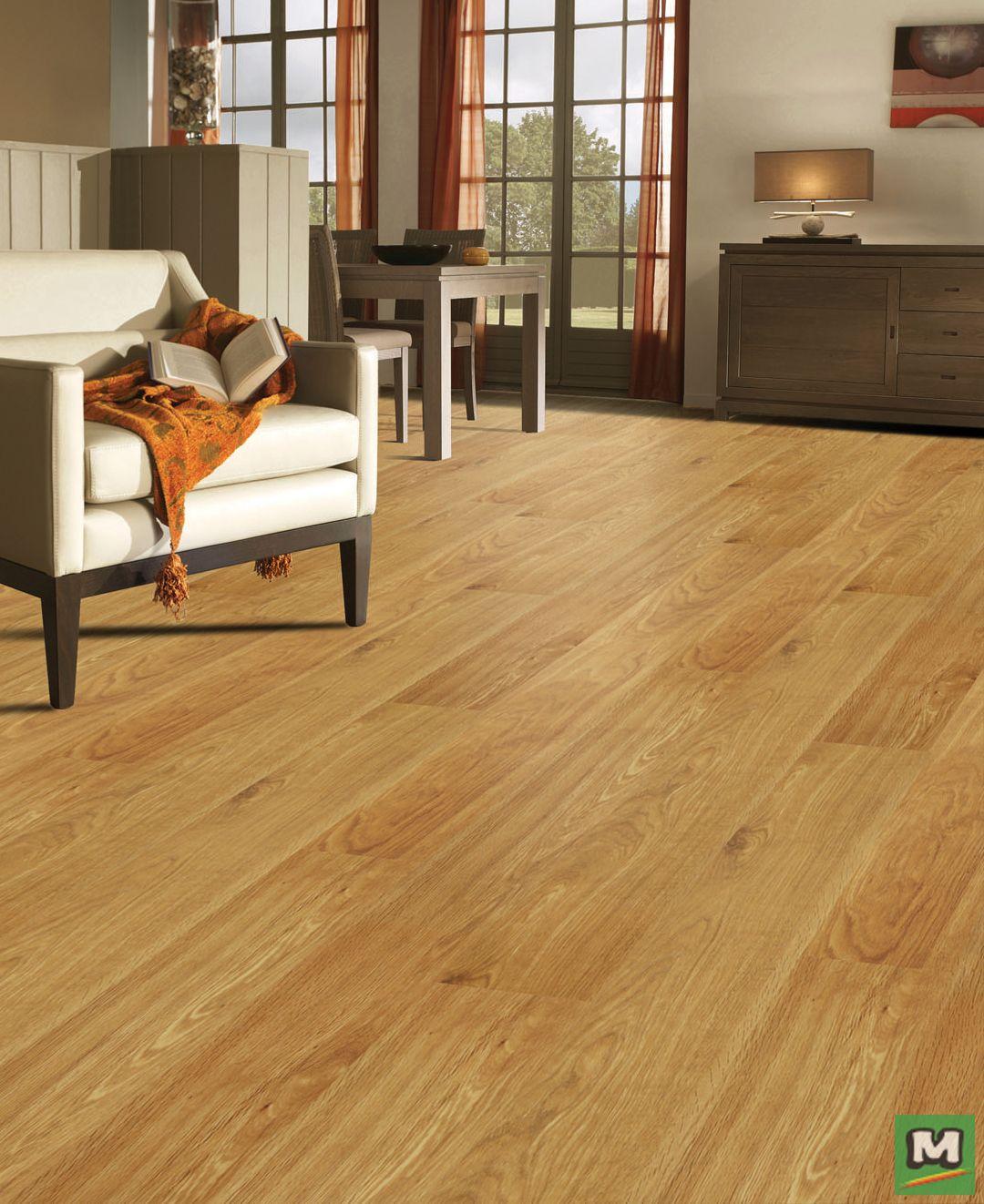 Click Wood Flooring Installation: Ez Click Luxury Vinyl Plank Installation