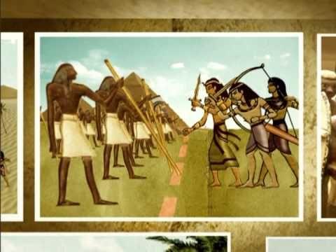 Egipto Youtube Social Science Historia Egypt