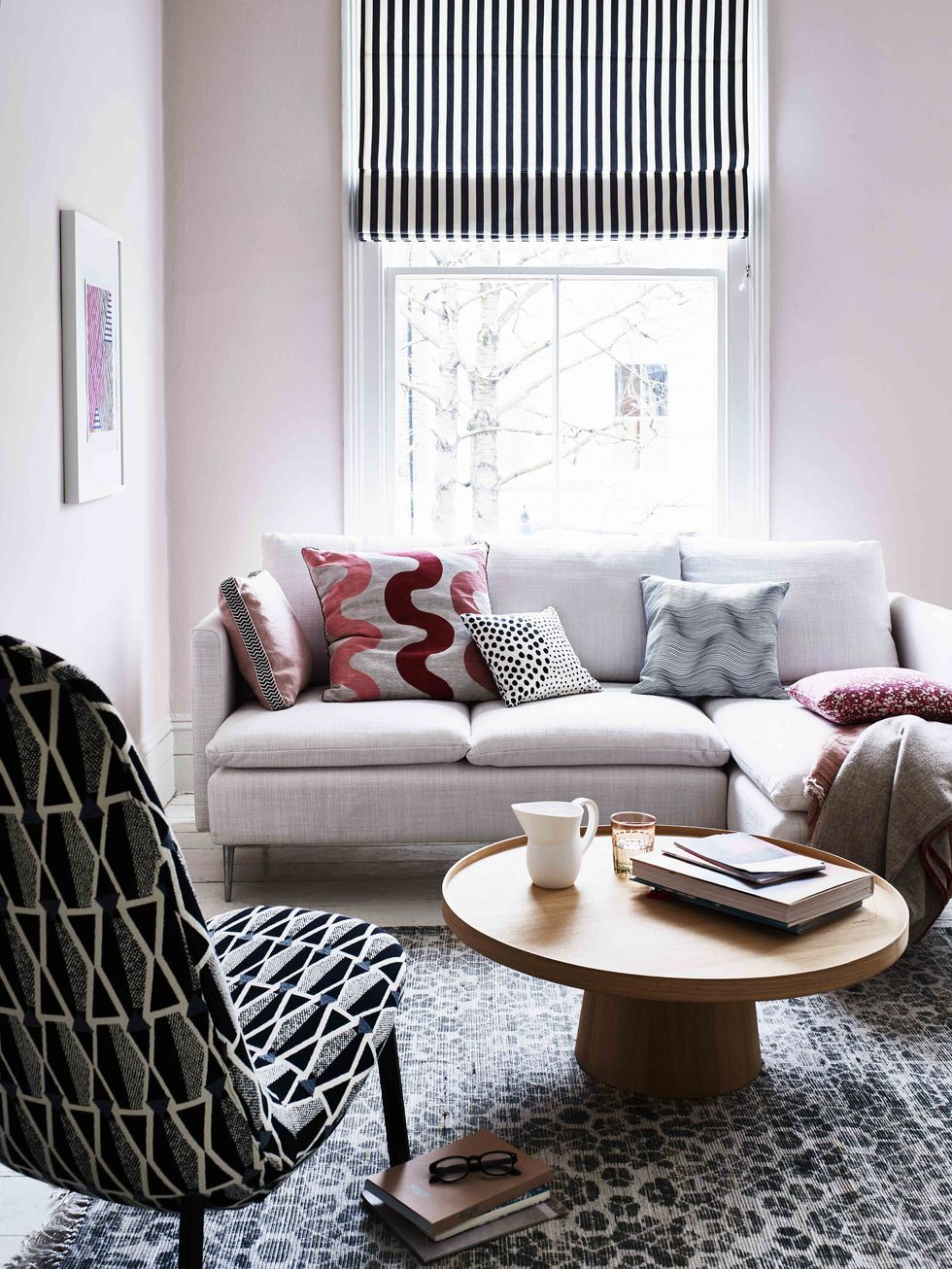 Living Room Sitting Room Front Room Or Lounge What Do You Call This Communal Space Small Living Room Decor Small Living Room Design Living Room Designs Living room or lounge