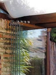 Resultado de imagen de porches cerrados de cristal