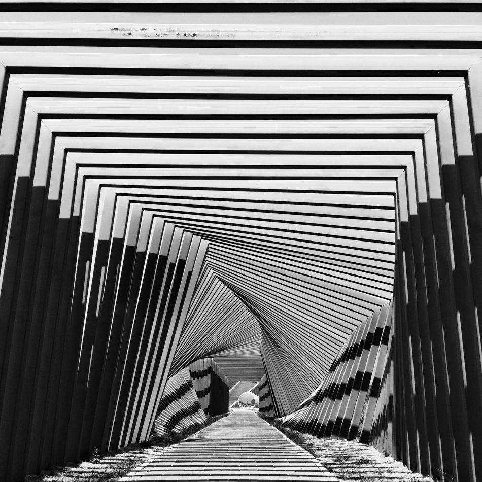 Architecture Photography Awards gallery of 2016 architecture iphone photography awards announced