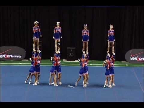 Columbus 2009-2010! Wow!!! You definitely haven't seen cool until you have seen this!! :)