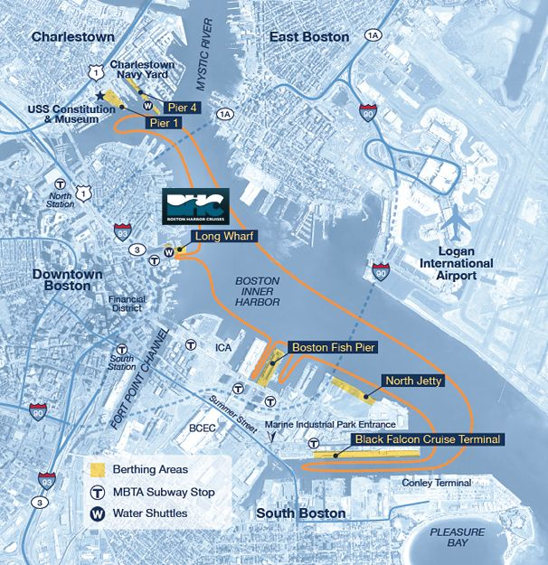 Boston Harbor Cruises Tall Ships Sunset Viewing Cruises BOSTON - Boston tall ship cruise