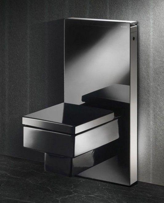 wc suspendu moderne et design de geberit lumi re sur geberit pinterest wc suspendu. Black Bedroom Furniture Sets. Home Design Ideas