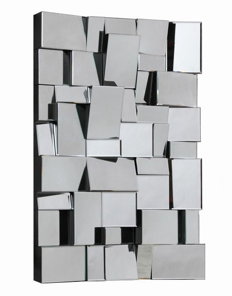 mirror art wall decor uk found deco height wholesale concepts ebay australia