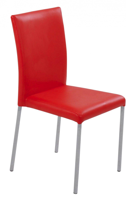 Silla escritorio carrefour finest sillas de oficina for Sillas gaming conforama