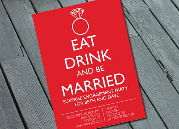 Doc Cute Engagement Party Invitation Wording engagement – Funny Engagement Party Invitation Wording