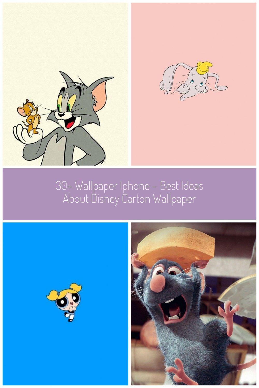 30 Wallpaper Iphone Best Ideas About Disney Carton Wallpaper In