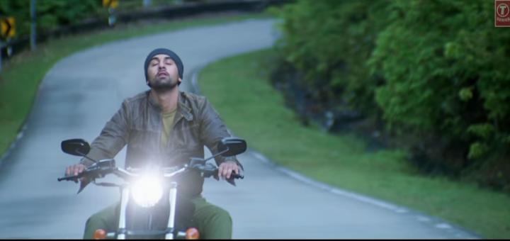 Tu Hai Ki Nahi' Video Song | Roy