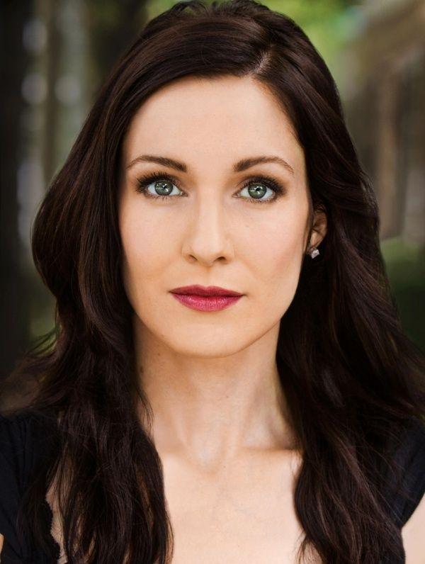 Erin Beute
