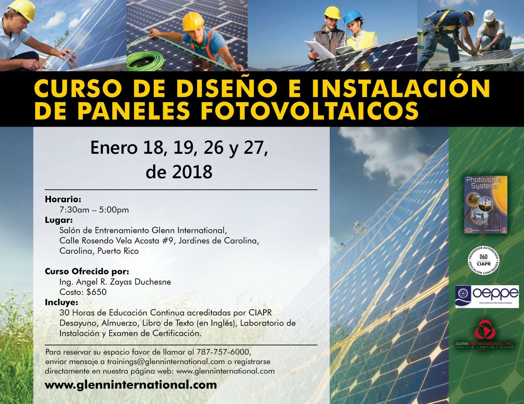 Diseno De Jardines Puerto Rico Check More At Https Www Epalumni Com Dise C3 B1o De Jardines Puerto Rico In 2020 Event