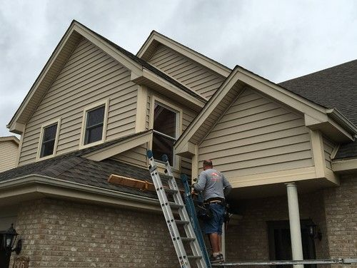 Common Roof Problems High Wind And Or Hail Damage Roof Problems Wind Damage Replace Roof