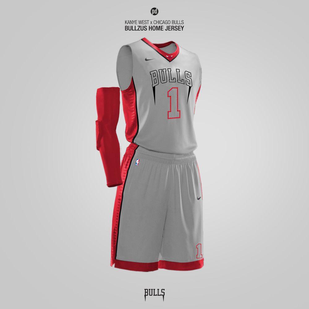 Nike x Hip-Hop Artists - Rebrand for 15 NBA Teams on Behance ... c7ee4ec44