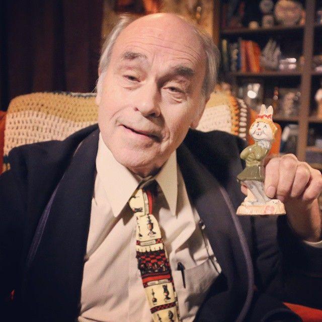 Trailer Park Boys Jim Lahey is back at swearnet.com with an all-new Liquor Story! #Lahey #liquor