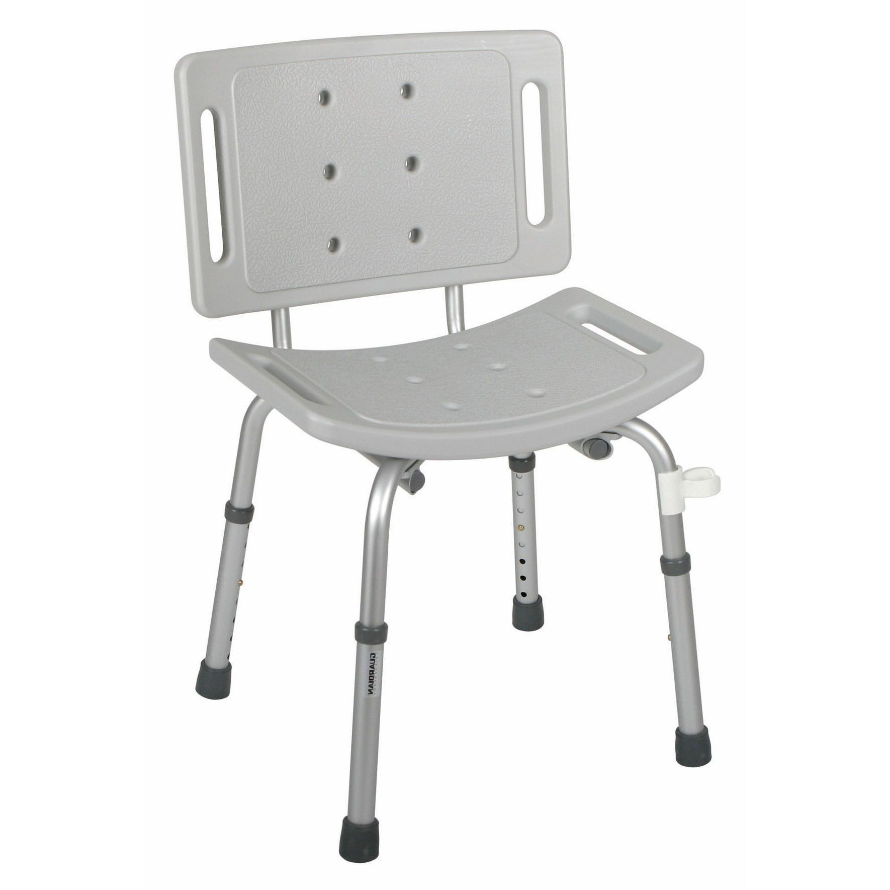 Elderly shower chair, bathtub handicap accessories, bath chair for ...