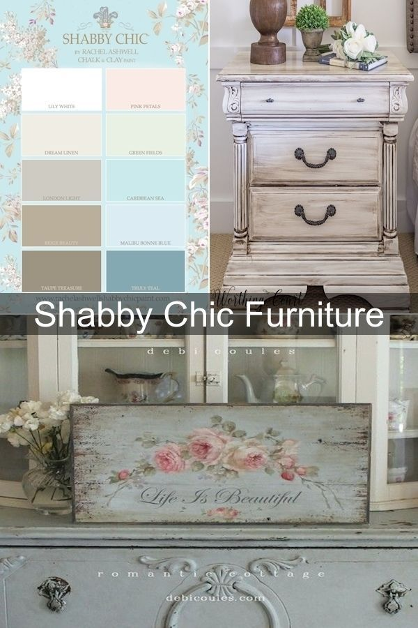 French Shabby Chic Wardrobe  Shabby Chic Bedroom Decorating On A Budget  Grey   French Shabby Chic Wardrobe  Shabby Chic Bedroom Decorating On A Budget  Grey Shabby Chic...