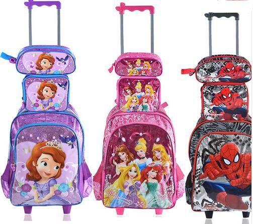 Candy Transparent Love Heart Shape Backpacks Harajuku School Backpack Shoulder Bags For Teenager Girls Book Bag Backpacks shalom