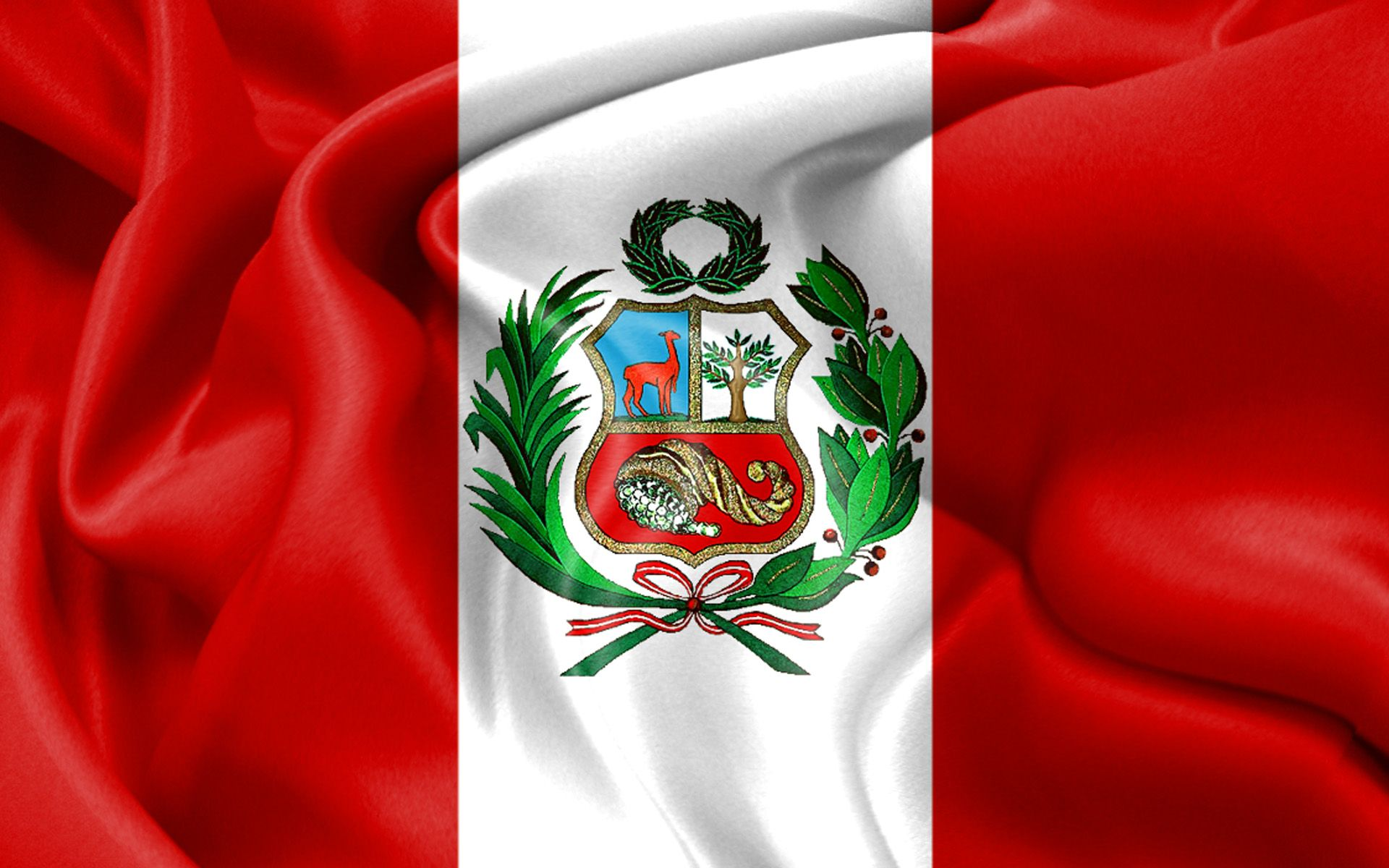 Bandera Del Peru Imagenes Wallpapers Variados Fondos De Peru Flag Peruvian Flag Flag