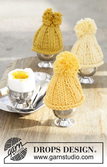 Free Pattern | smoothie mutsjes en eiwarmers | Pinterest | Tejidos ...